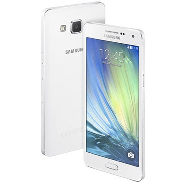 Samsung Galaxy A8 Release Date In Pakistan Price Full Specification