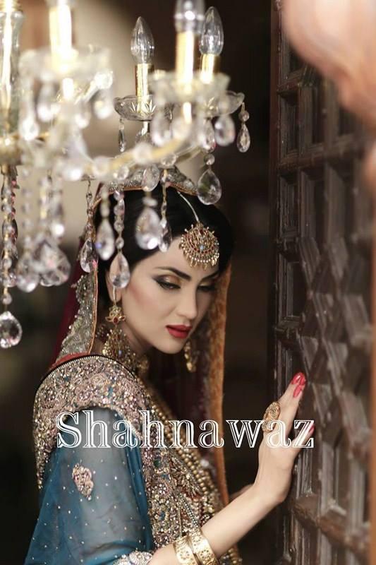 Shahnawaz As The Best Wedding Photographer