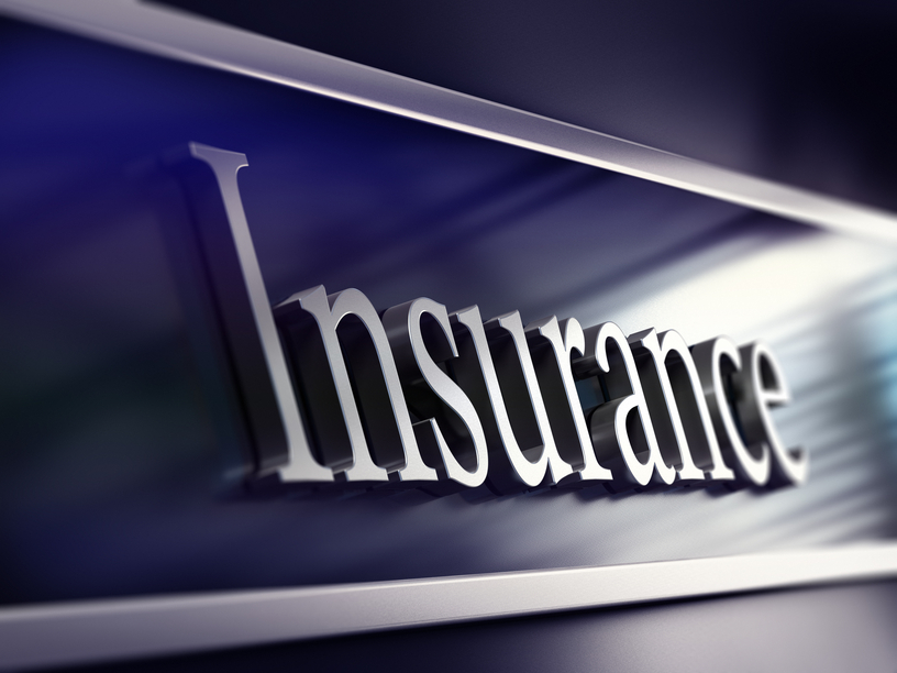 Which Is The Best Insurance Company In Pakistan