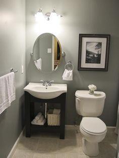 Bathroom Interior Design In Pakistan