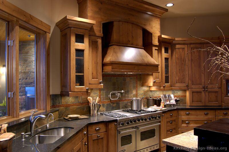 Latest Kitchen Cabinet Design In Pakistan 06