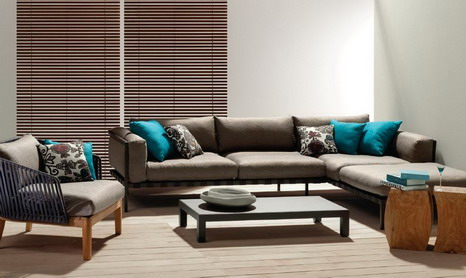Sofa Designs For Drawing Room 2020 In Pakistan