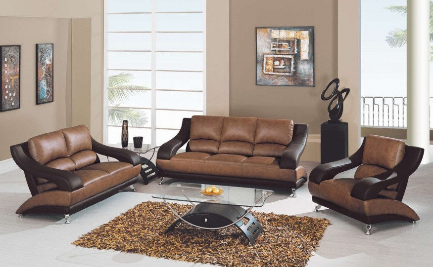 Sofa designs for drawing room 2018 in pakistan for Room design in pakistan