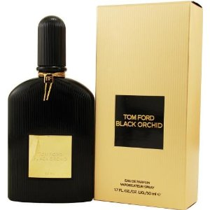 Tom Ford Black Orchid Perfume For Men