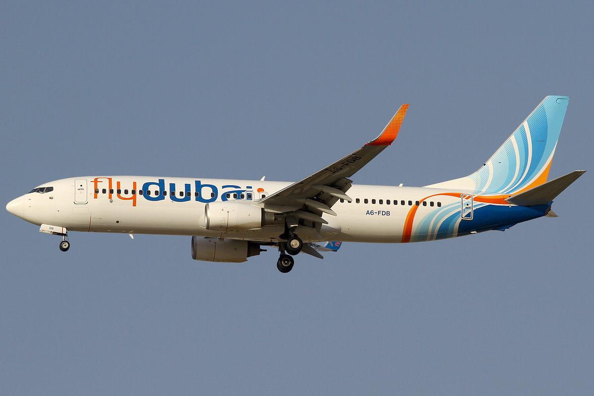 Booking Air Travel In India