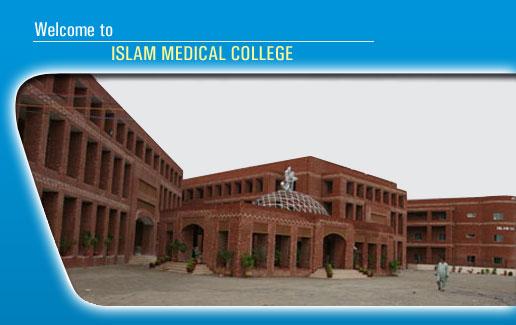 Islam Medical College MBBS, BDS Admission 2016 Form, Merit List