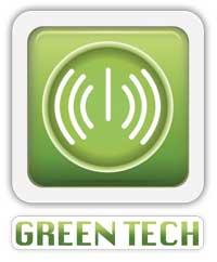 Samsung Green Tech Warranty Center in Lahore, Peshawar, Karachi Rawalpindi