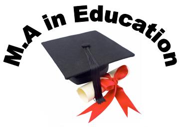 Allama Iqbal Open University AIOU MA Education Result 2021