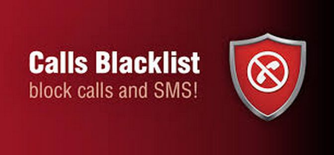 Best Free Call Blocker App For Android 2016 Without Ringing