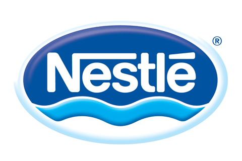 Nestle Water Home Delivery Karachi, Lahore, Islamabad Phone Number