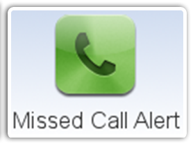 Telenor, Zong, Mobilink, Warid, Ufone Missed Call Alert Code, Activation
