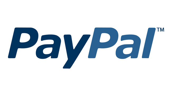 How To Make Paypal Account In Pakistan