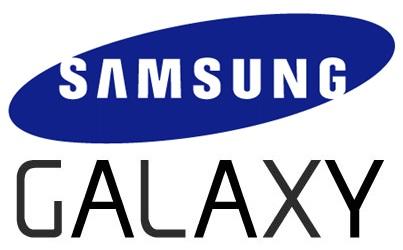 Samsung Galaxy S7, S7 Edge Price In Pakistan