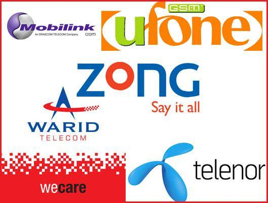 Activate World Cup 2019 Alerts On Telenor, Zong, Warid, Ufone, Mobilink