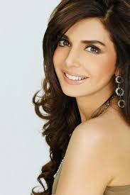 Top 10 Female Models In Pakistan 2017 Mahnoor Baloch