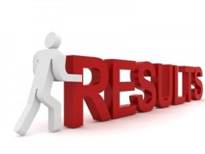 Karachi University B.com Part 1, 2 Result 2017