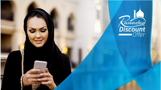 Telenor Ramadan Offer 2021