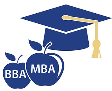 Best Universities In Pakistan For MBA and BBA