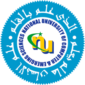 Top 10 Engineering Universities In Pakistan 2017