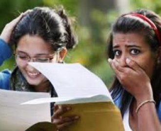 9th,10th Class Result 2017 Sargodha Board Download