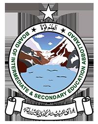 Abbottabad Board FSC, FA Result 2021 Online 11th, 12th Class