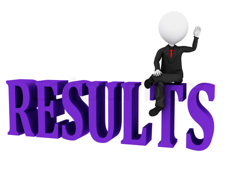 BISE Lahore Board 9th Class Result 2019 Search By Name