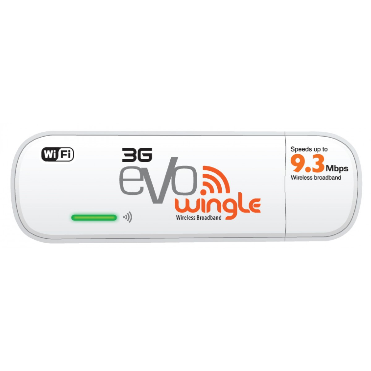 How To Check EVO 4G Remaining Balance, Data Usage