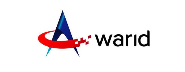 How To Share Balance In Warid To Warid Prepaid, Postpaid