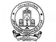 Karachi Board Intermediate Result 2017 Fsc Pre Engineering Part 1, 2