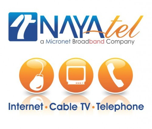 Nayatel Internet Packages Rawalpindi / Islamabad
