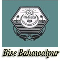Bahawalpur Board 9th Class Result 2019 Online Download By Name