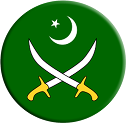 How To Join Pakistan Army After Matric, Apply Online Registration