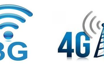 How To Check 3G And 4G LTE Supported Mobile Phones In
