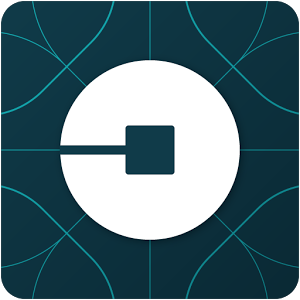 How To Make Money With Uber In Pakistan