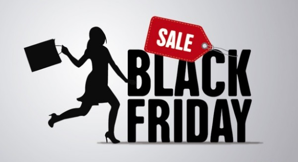Black Friday 2017 In Pakistan Offer Online Shopping Websites