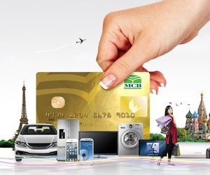 How To Activate / Block MCB ATM Card, Helpline Number