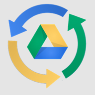 How To Auto Sync Photos From Android To Google Drive In Urdu