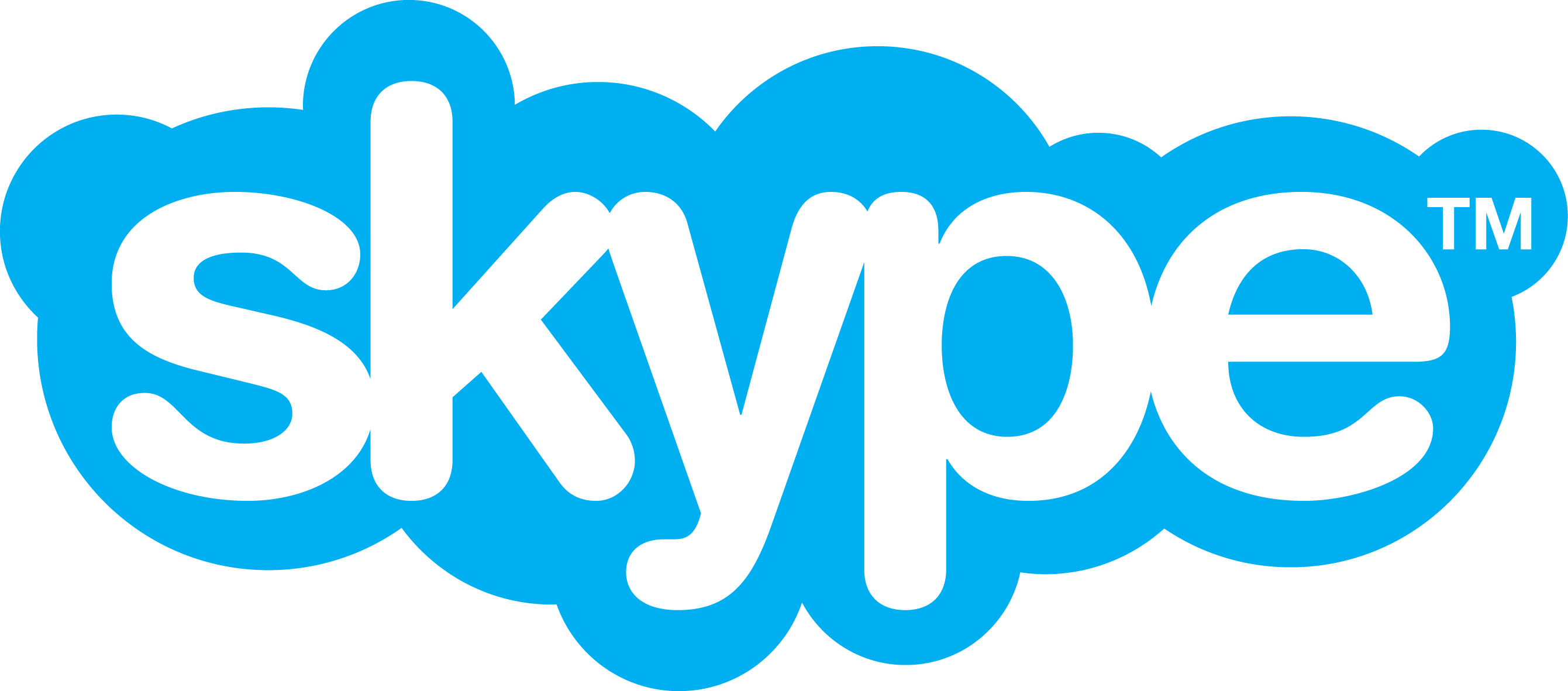 How To Create Skype Account In Urdu