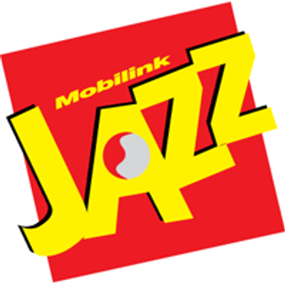 Mobilink Jazz Call Packages 2018 Monthly, Weekly, Daily, Hourly