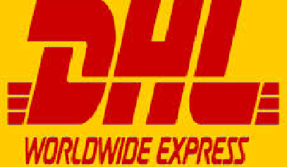 All Courier Service Companies In Pakistan For Local Or International