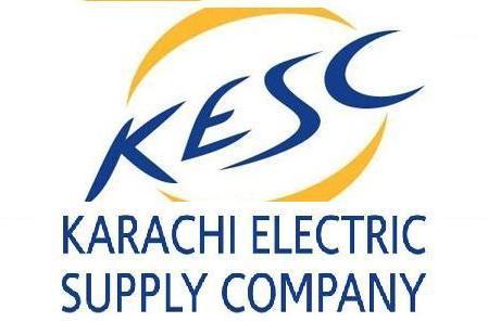 KESC Duplicate Bill Free Download Online 2018