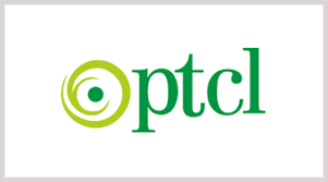 PTCL Broadband Packages 2018 Rates 2mb, 4mb, 8mb