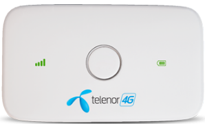 Telenor 4G Wifi Device Price And Packages 2017 4G Mifi Device
