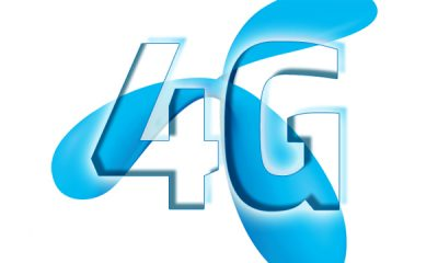 Telenor 4G Wifi Device Price And Packages 2018