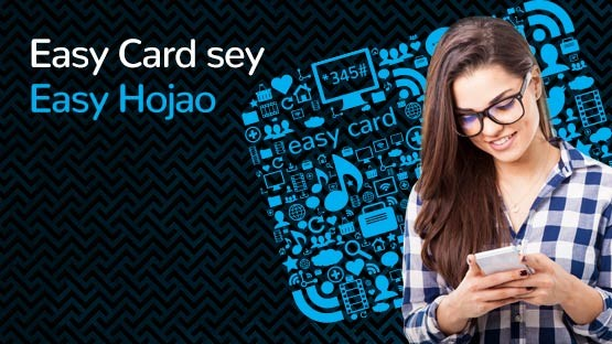 Telenor Easy Card 600 Hybrid Offer Activation Code How To Recharge