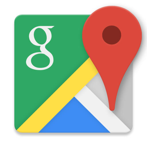 Google Map Live Traffic Feature In Pakistan Enabled In Mobile