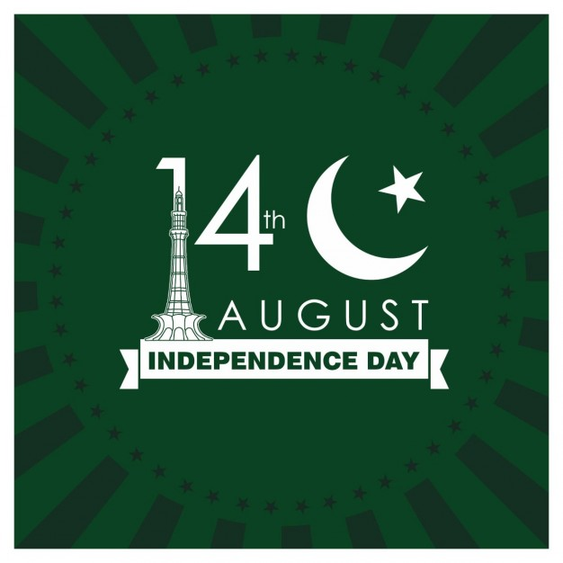 independence day in urdu language Independence day 14 august taqreer in urdu we hope you have get the different topic best urdu speech for 14 august 2019 and readay to prepare it to perform for now weare leaving and join before 1 day of event.