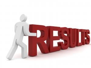 Balochistan Board Quetta 8th Class Result 2018