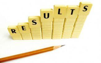 PEC Bahawalpur 8th Class Result 2018 Attock, Bahawalnagar, Bhakkar