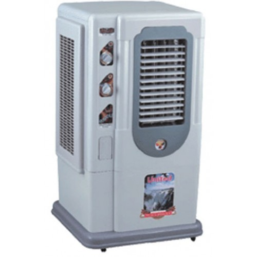 Best Air Cooler In Pakistan 2021 With Price